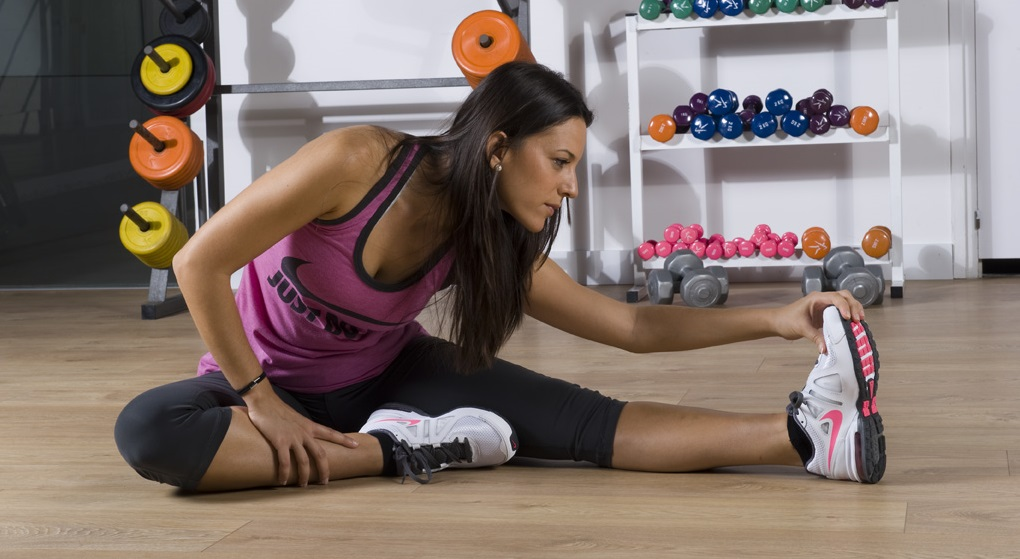 push-up-gimnas-femeni-mataro